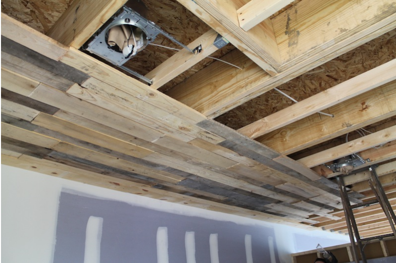 15 Low Basement Ceiling Ideas Your, Basement Ductwork Too Low